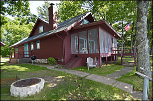 grand pines resort and motel cabin12realestate rh grandpines com cottages for sale wisconsin dells cottages for sale central wisconsin
