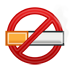 icon-no-smoking