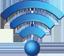 icon-wifi
