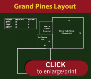 Grand Pines Layout