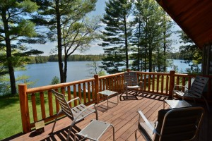 Grand Pines vacation home